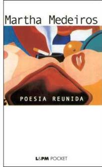 PoesiaReunida